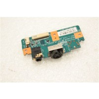 Sony Vaio VGC-LN1M All In One PC MP AV In Board 1P-1087J00-4011