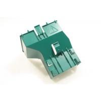 Fujitsu Siemens K1007-C70 Celsius W350 Air Duct 344012600011