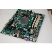 HP Compaq Elite 8000 LGA775 PCI-E Motherboard 536884-001