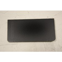 HP Compaq 6730b Touchpad TM-01097-001