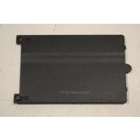 HP Compaq 6730b HDD Hard Drive Cover 6070B0234501