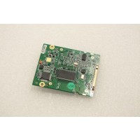 AverMedia TV-Card for Sony Vaio M115AK