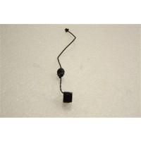 Fujitsu Siemens Esprimo Mobile V5535 Modem RJ11 Socket Cable