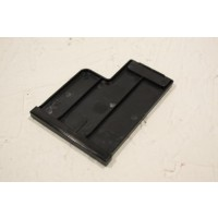 HP Compaq 6730b PCMCIA Filler Blanking Plate