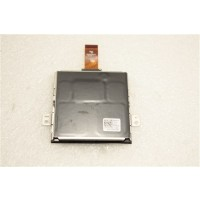 Dell Latitude E6500 Smart Card Reader 0RK994 RK994