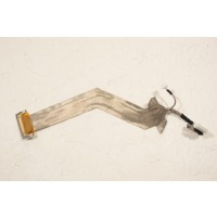 HP Compaq 6730b LCD Screen Cable 487125-001