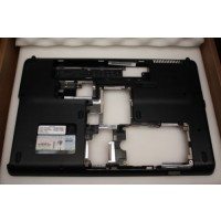 HP Compaq CQ61 Bottom Lower Case 370P8BATP50