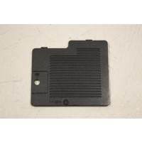 HP Compaq 6730b WiFi Memory Cover 6070B0234201