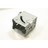 HP Pavilion 433 HDD Hard Drive Bracket Caddy 5002-8744 5002-8731