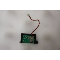 Acer Aspire L320 Reset Button Switch TXPCB029-GP