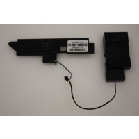 HP Compaq CQ61 Speakers 532604-103