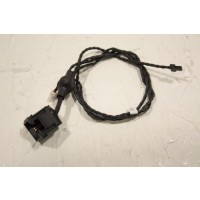 HP Compaq 6730b Modem Socket Cable