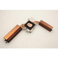 HP Compaq nx9105 CPU Dual Heatsink 360684-001