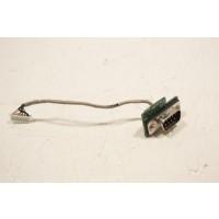 HP Compaq 6730b Serial Port 487120-001