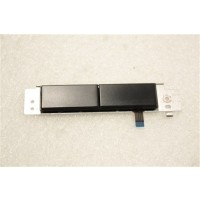 Dell Latitude E6500 Touchpad Button A09ABC XX728