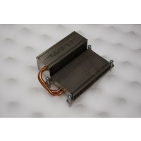 Acer Aspire L320 CPU Cooling Heatsink HI.10700.002