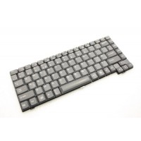 Genuine Mitac 5033 Keyboard 531020237024