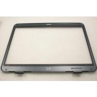 HP Compaq nx9105 LCD Sreen Bezel APHR60E4010