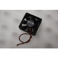 Acer Aspire L320 Case Cooling Fan KDE1205PHVX