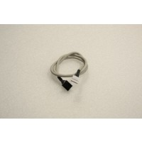 HP Pavilion Media Center m7000 Card Reader Cable 5187-5046