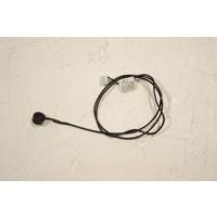 HP Compaq 6730b MIC Microphone Cable 6039B0021101