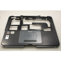 HP Compaq nx9105 Palmrest Touchpad 371071-001