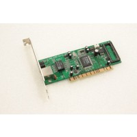 D-Link DGE-528T REV.A1 Copper Gigabit PCI Card for PC