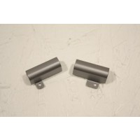 HP Compaq 6730b Hinge Cover Set