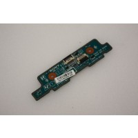 Sony Vaio VGN-AR Series Touchpad Board SWX-231
