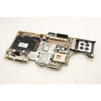 Packard Bell Easynote K5285 Motherboard 411673400001-R
