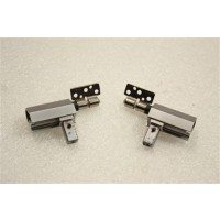 Dell Latitude E6500 Hinge Set