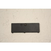 HP Compaq 6730b Bluetooth Door Cover 6070B0234701