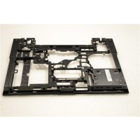 Dell Latitude E6500 Bottom Lower Case 0J381M J381M