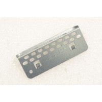 HP Compaq SG3 PCI Retention Bracket 5003-0657