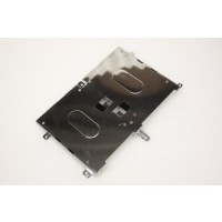 Sony Vaio VGN-AR Series HDD Hard Drive Caddy