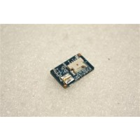 Dell Latitude E6500 Hall Sensor Board LS-4043P