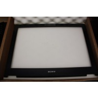 Sony Vaio VGN-AR Series LCD Screen Bezel 3-209-460
