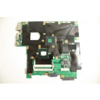 Fujitsu Siemens Amilo Li 2727 Motherboard 48.4V701.011