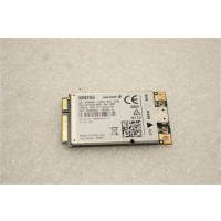 Dell latitude E6500 WWAN Wireless Card KM266