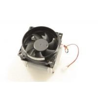 HP CPU Heatsink Fan 4 Pin 615128-ZH1