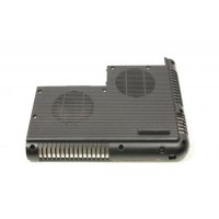 Compaq Presario R3000 Heatsink Fan Cover APHR607K000