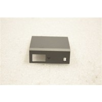 Dell Latitude E6500 Right Hinge Cover 0FM734 FM734