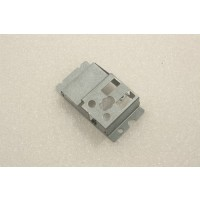 Zoostorm 7910-4285/A USB Audio Ports Board Bracket