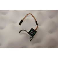 Acer Aspire L100 Power Button Switch 4S174-003-GP