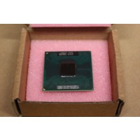 Intel Mobile Core Solo T1300 1.66GHz 2MB 667MHz CPU Processor SL8VY