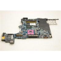 Dell Latitude E6500 Motherboard YU413 JAL20 LA-4041P