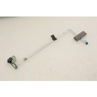 Eizo FlexScan S2232W Audio Port Board Cable 05A25470B1