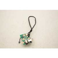 Advent 8315 USB Modem Port Board Cable DA0TW3DB8C4