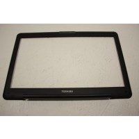 Toshiba Satellite Pro L500 LCD Screen Bezel AP073000600
