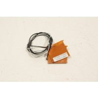 Toshiba Equium M40X WiFi Wireless Aerial Antenna DC330003000